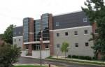 Hartline Science Center 3