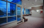 Sheehy Farmer - 3rd floor sitting area