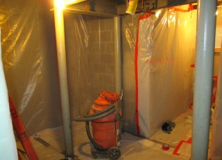 Holy Family Boiler Abatement 015
