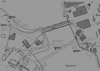 Inter Point Portsmouth Overall All Site Plan 2